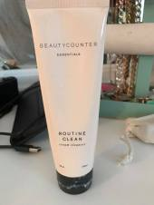 routine-clean