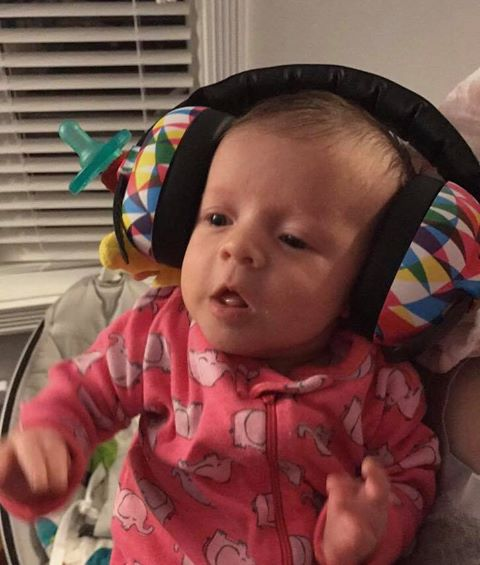ellie headphones.jpg